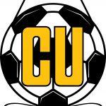 CUFC Logo