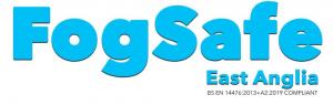FOGSAFE-LOGO