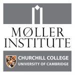 Møller Centre Logo