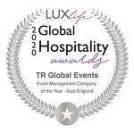 Luxlife Award