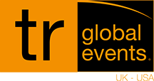 TR Global Events