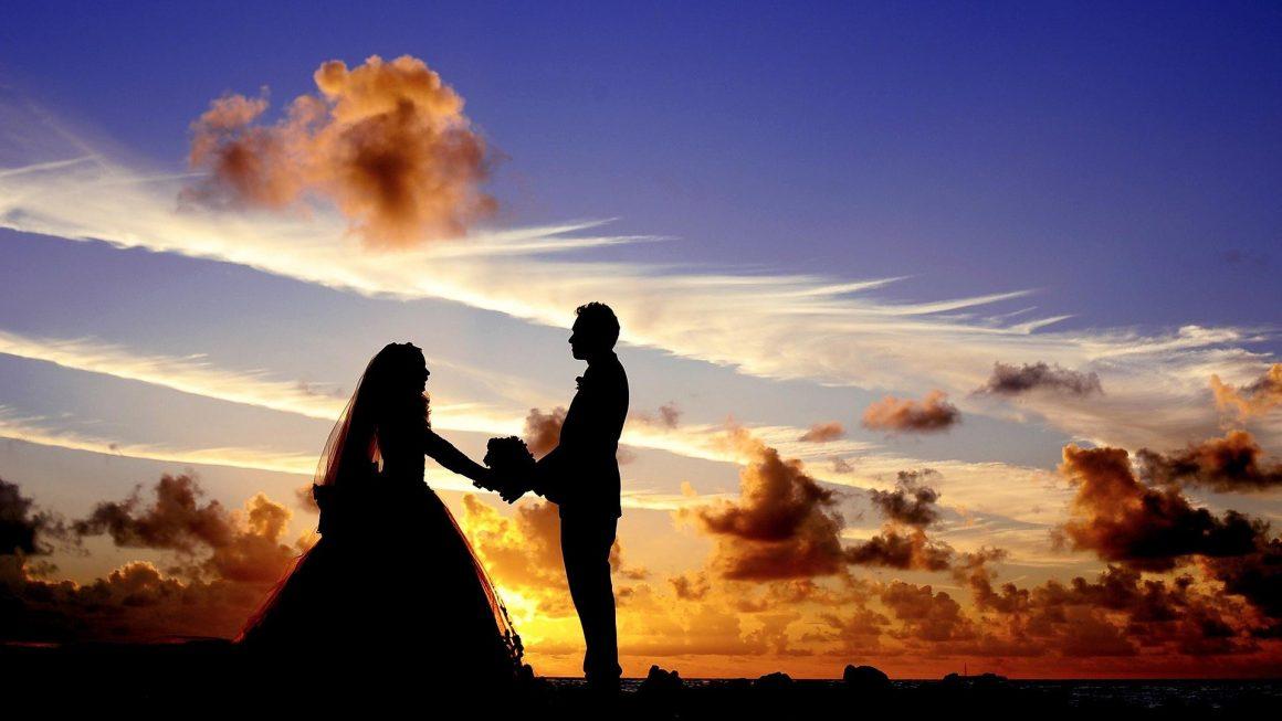 Engagement Parties & Wedding Receptions